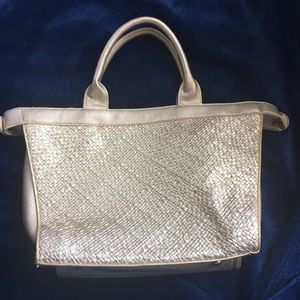 Electra Shopping Tote